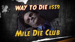 Mile Die Club.png