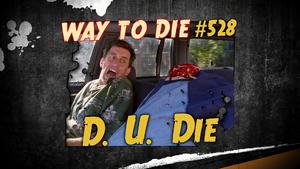 D.U. Die.png