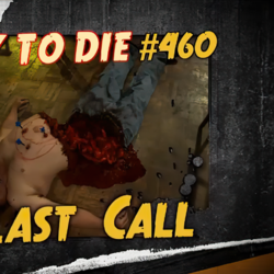 Blast Call
