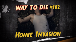 Homie Invasion.png
