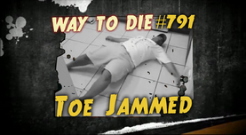 Way to die 791.png