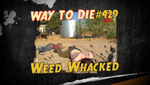 Weed Whacked.png