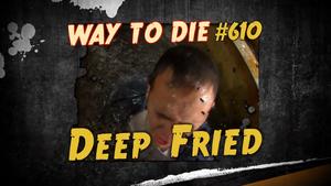 DeepFried.png