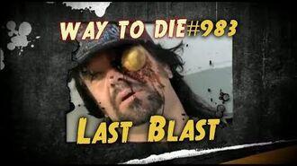 1000_Ways_To_Die_-983_Last_Blast