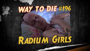 Radium Girls.png