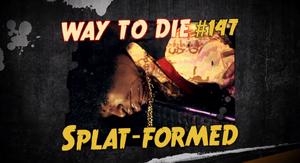 Splat-formed.png