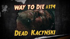 Dead Kacynski.png