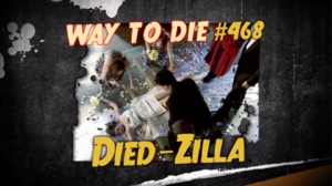 Died-Zilla.png