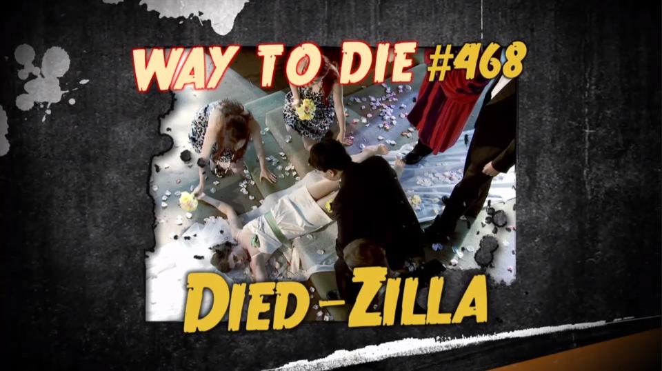 Died-Zilla