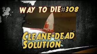 1000_Ways_To_Die_-308_Cleane-Dëad_Solution_(German_Version)