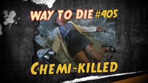 Chemi-killed.png