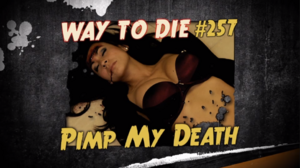 Pimp My Death.png