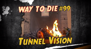 Tunnel Vision.png