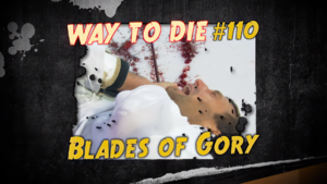 Blades of Gory.png