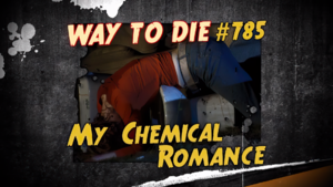 My Chemical Romance.png