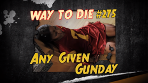 Any Given Gunday.png