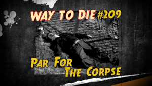 Par For The Corpse.png