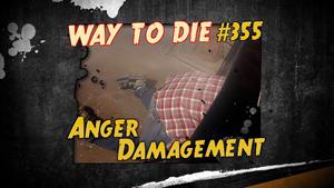 Anger Damagement.png