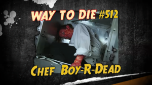 Chef Boy-R-Dead.png