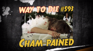 Cham-Pained.png