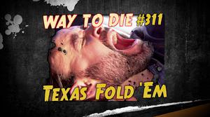 Texas Fold 'Em.png