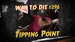 Tipping Point - screenshot.jpg