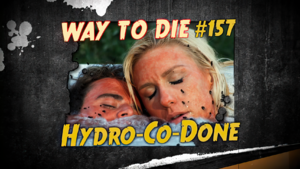 Hydro-Co-Done.png