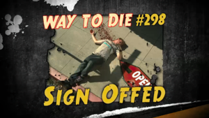 Sign Offed.png