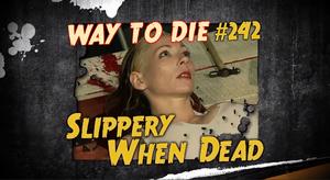 Slippery When Dead.png