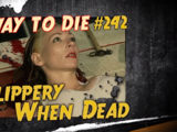 Slippery When Dead
