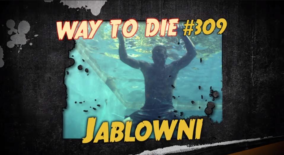 Jablowni