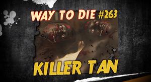 Killer Tan.png