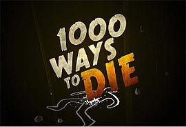 1000 Ways to Die.jpg