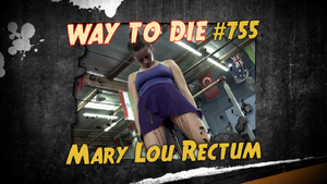 Mary Lou Rectum.png