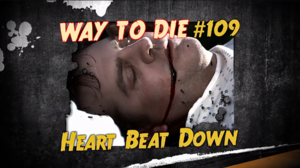 Heart Beat Down.png