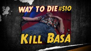 Kill Basa.png