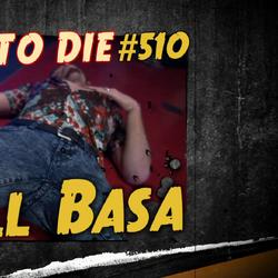 Kill Basa