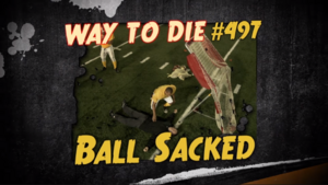 Ball Sacked.png