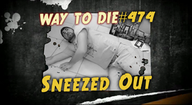 Way to die 474.png