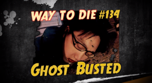 Ghost Busted.png