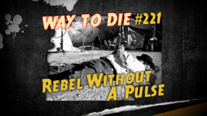 Rebel Without a Pulse.png