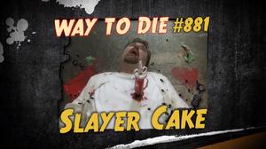 Slayer Cake.png