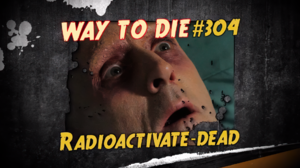 Radioactivate-dead.png