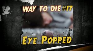 Way to die 17-0.png