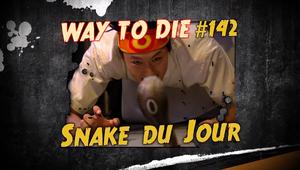 Snake du Jour.png