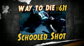 631 Schooled Shot.png