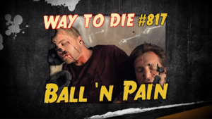 Ball 'n Pain.png