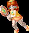 Princess Daisy 10.png