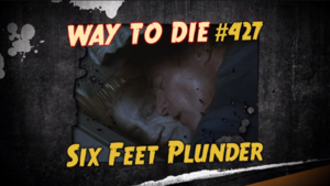 Six Feet Plunder.png