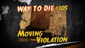 Moving Violation.png